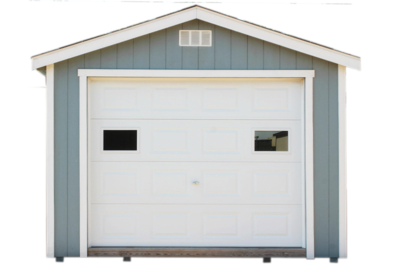 3 Car Garages For Sale Kansas Outdoor Structures
