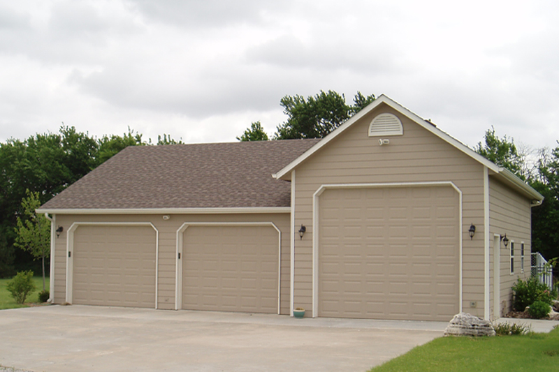 Carports for sale in wichita ks