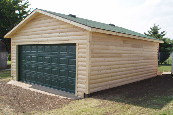 Free Quote on Sheds and Garages   Get Your Custom Shed Prices